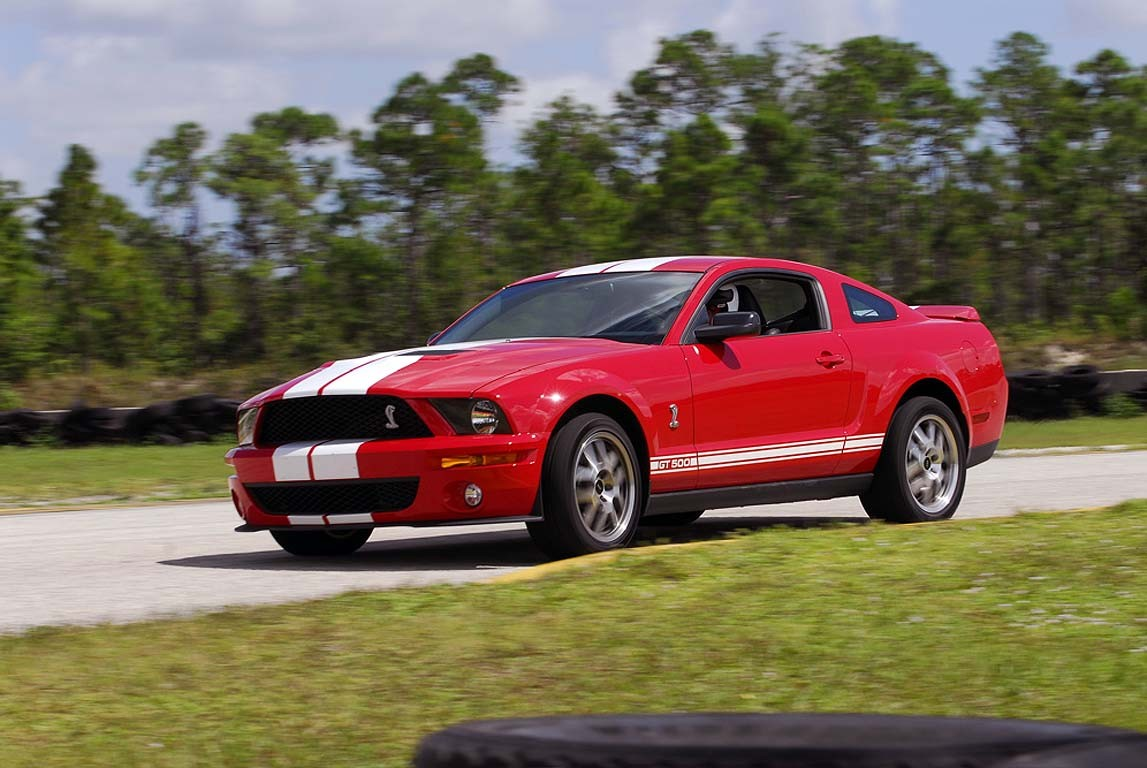 2007 ford mustang production numbers. Black Bedroom Furniture Sets. Home Design Ideas