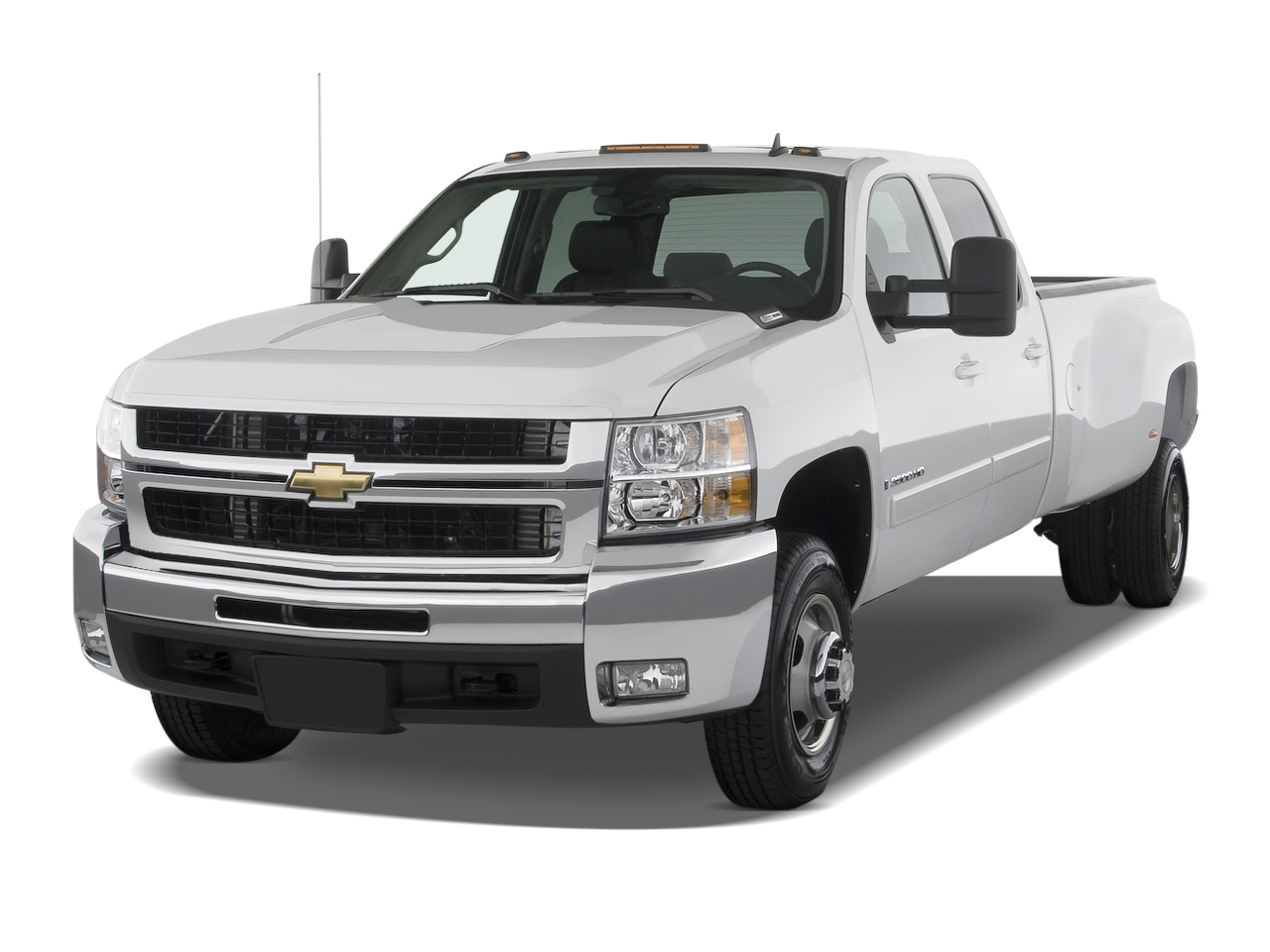 chevrolet silverado 3500 towing capacity 2017. Black Bedroom Furniture Sets. Home Design Ideas