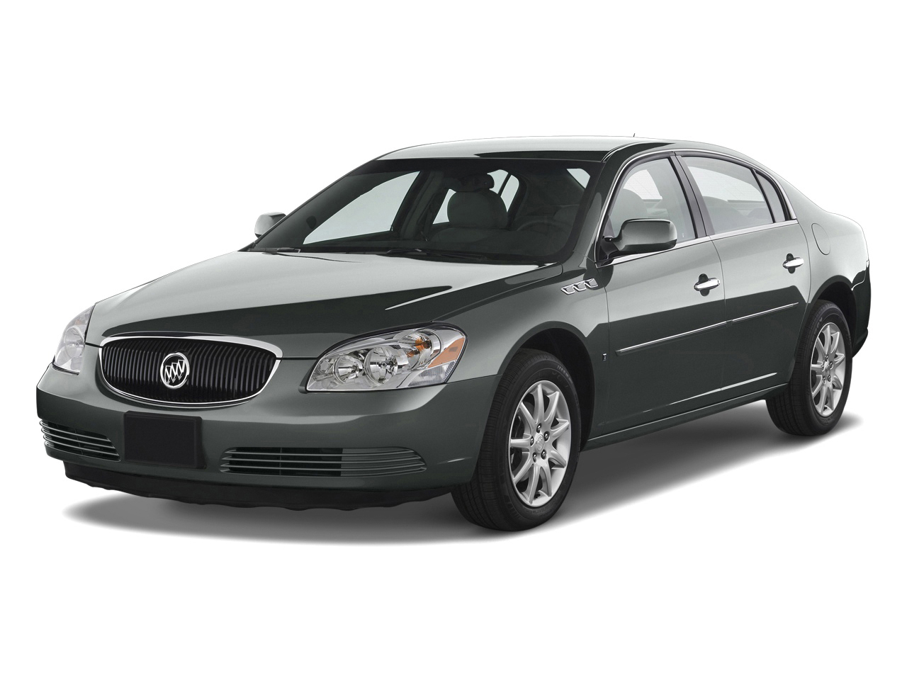 Buick Lesabre Ratings >> 2010-buick-lucerne-4-door-sedan-cxl-angular-front-exterior-view_100236571_h.jpg