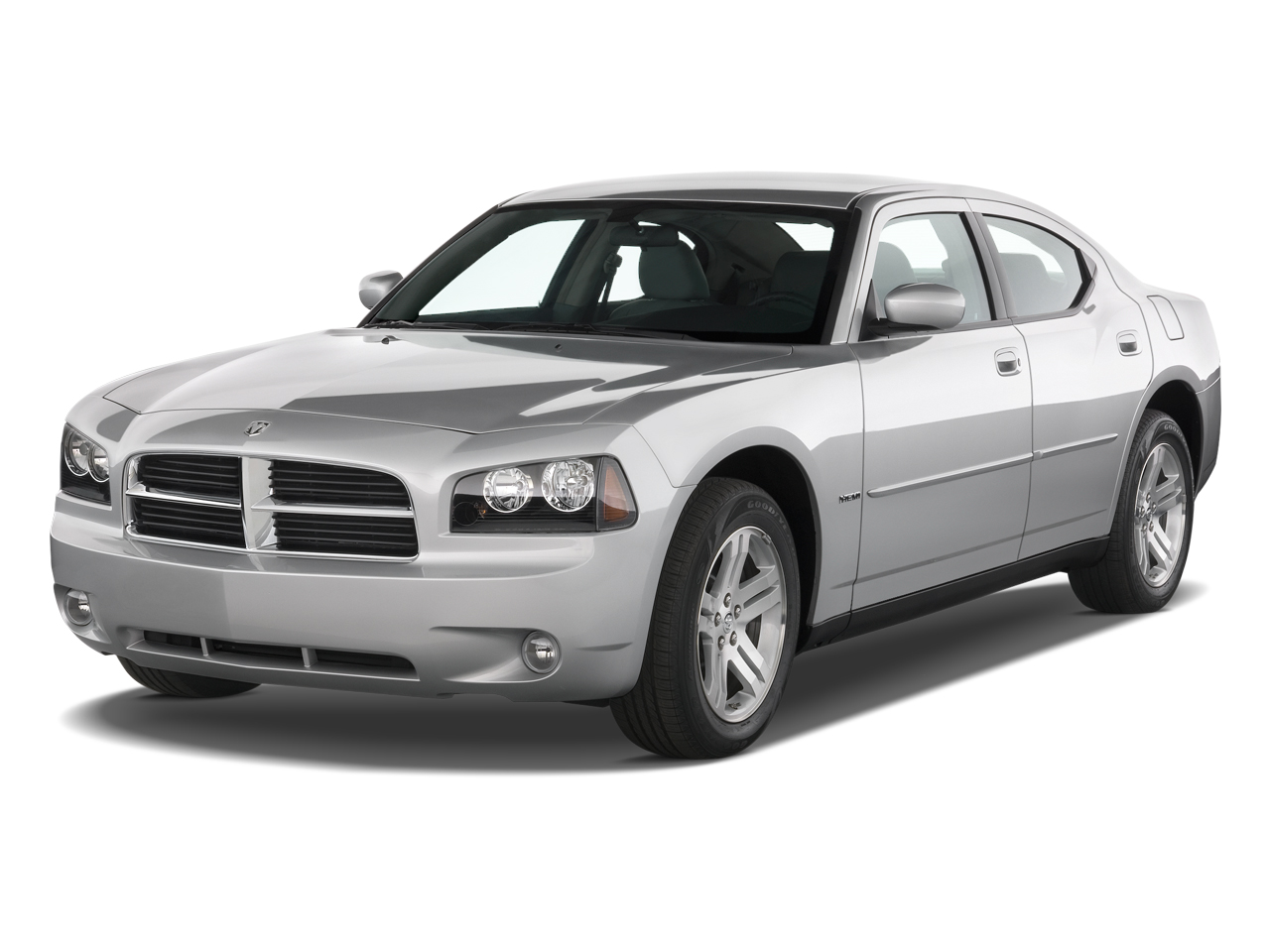 2010 dodge charger review ratings specs prices and photos the car connection. Black Bedroom Furniture Sets. Home Design Ideas