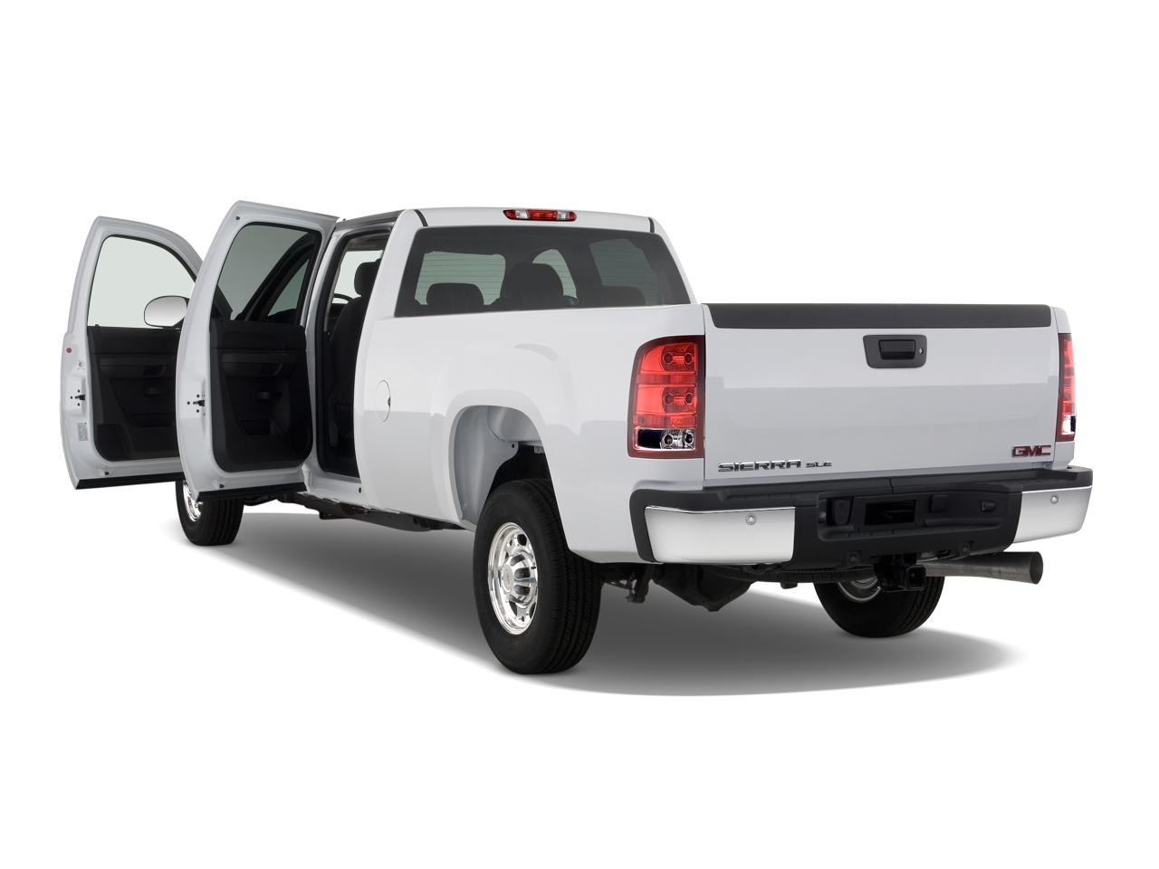 towing capacity of 2014 gmc sierra autos post. Black Bedroom Furniture Sets. Home Design Ideas