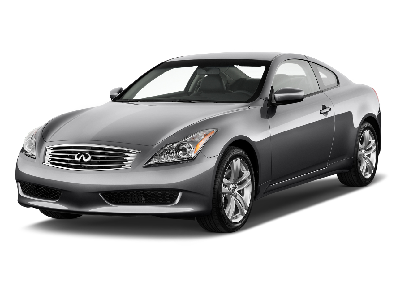 2011 infiniti g37 coupe review ratings specs prices. Black Bedroom Furniture Sets. Home Design Ideas