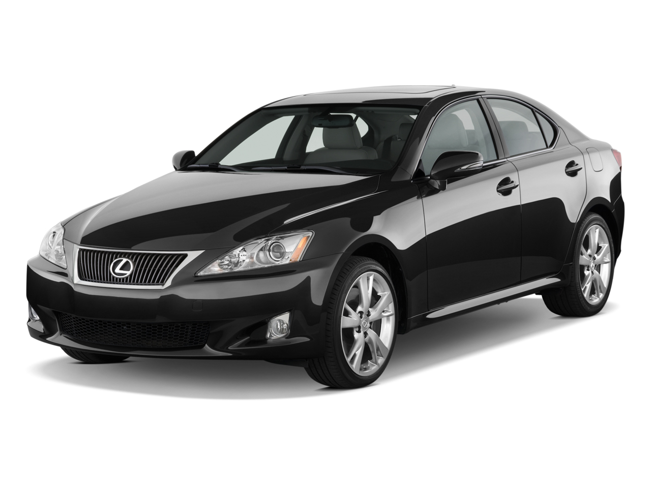2010 lexus is 350 review ratings specs prices and photos the car connection. Black Bedroom Furniture Sets. Home Design Ideas