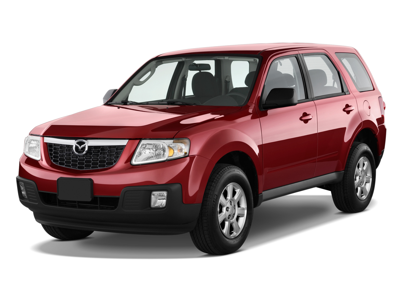 new and used mazda tribute prices photos reviews specs the car connection. Black Bedroom Furniture Sets. Home Design Ideas