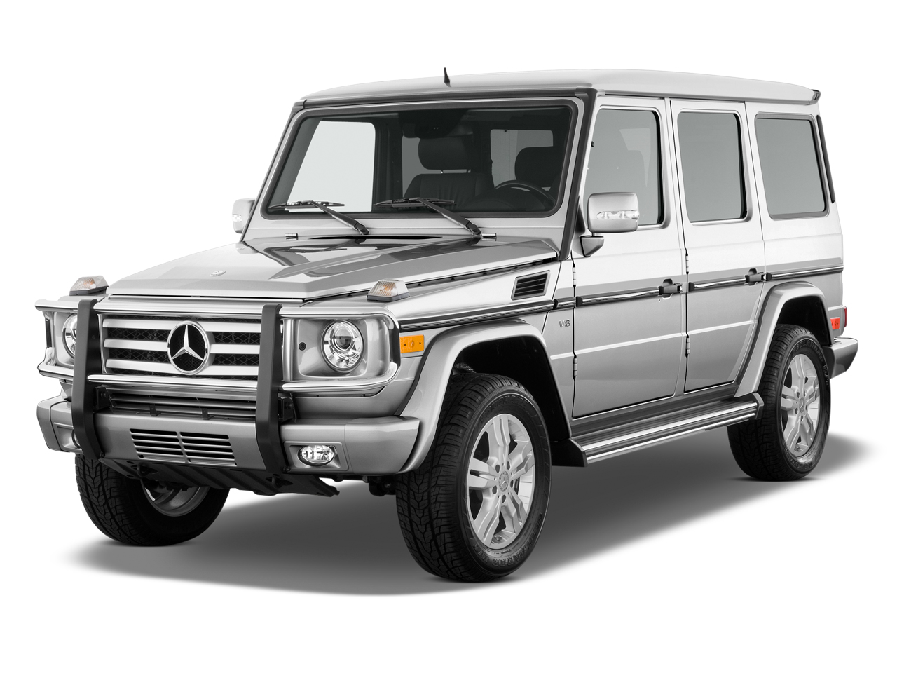 2010 mercedes benz g class review ratings specs prices for Mercedes benz g class 2010 for sale