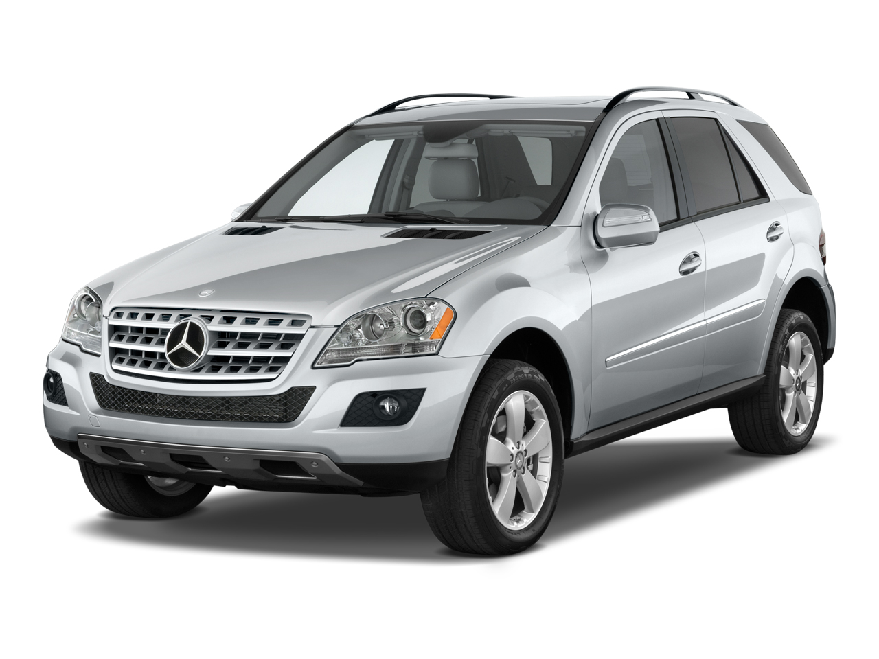 2010 mercedes benz m class review ratings specs prices for 2008 mercedes benz ml350 problems