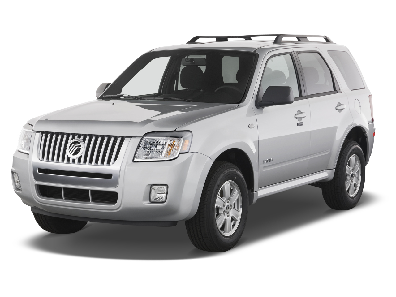 Land Rover Louisville >> New and Used Mercury Mariner: Prices, Photos, Reviews ...