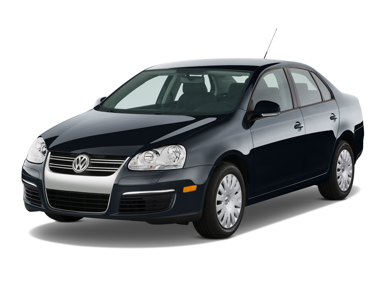 2010 volkswagen jetta sedan vw review ratings specs prices and photos the car connection. Black Bedroom Furniture Sets. Home Design Ideas