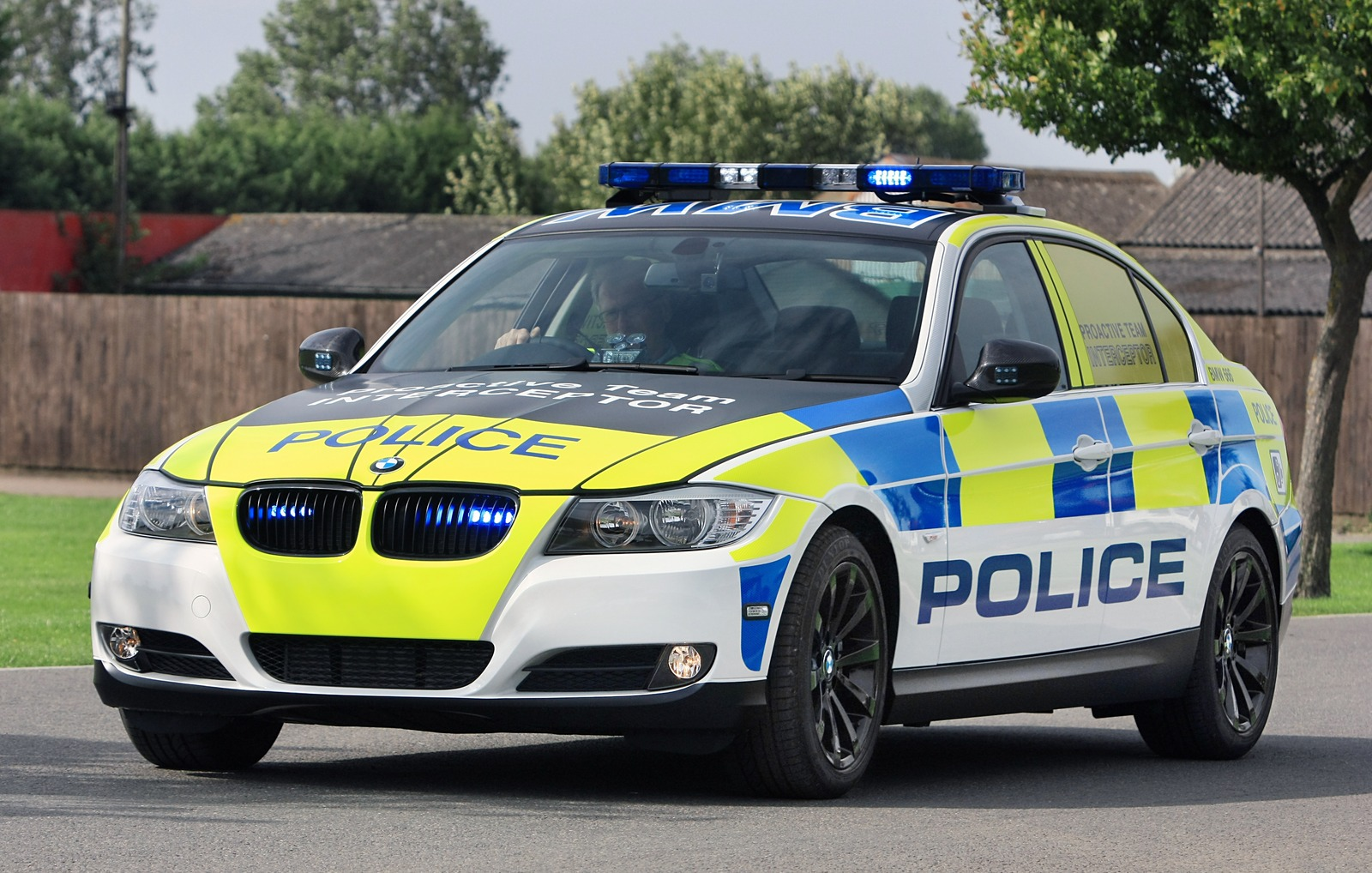2011 Bmw Uk Police Vehicles 100327950 H Jpg