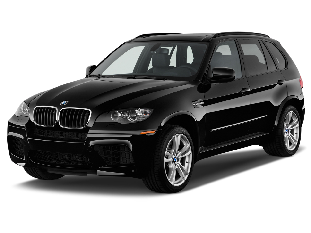 2011 Bmw X5 M Review Ratings Specs Prices And Photos