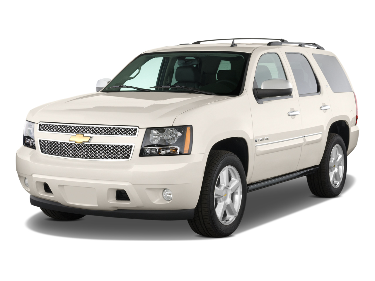 2011 chevrolet tahoe chevy review ratings specs prices and photos the car connection. Black Bedroom Furniture Sets. Home Design Ideas
