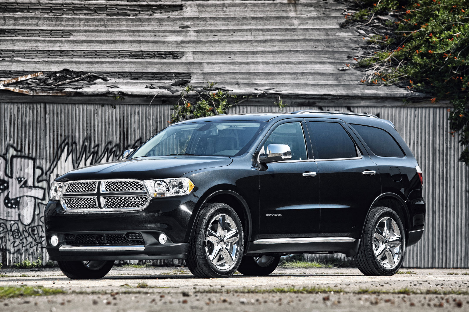 Colorado Springs Toyota >> 2011-dodge-durango_100320657_h.jpg
