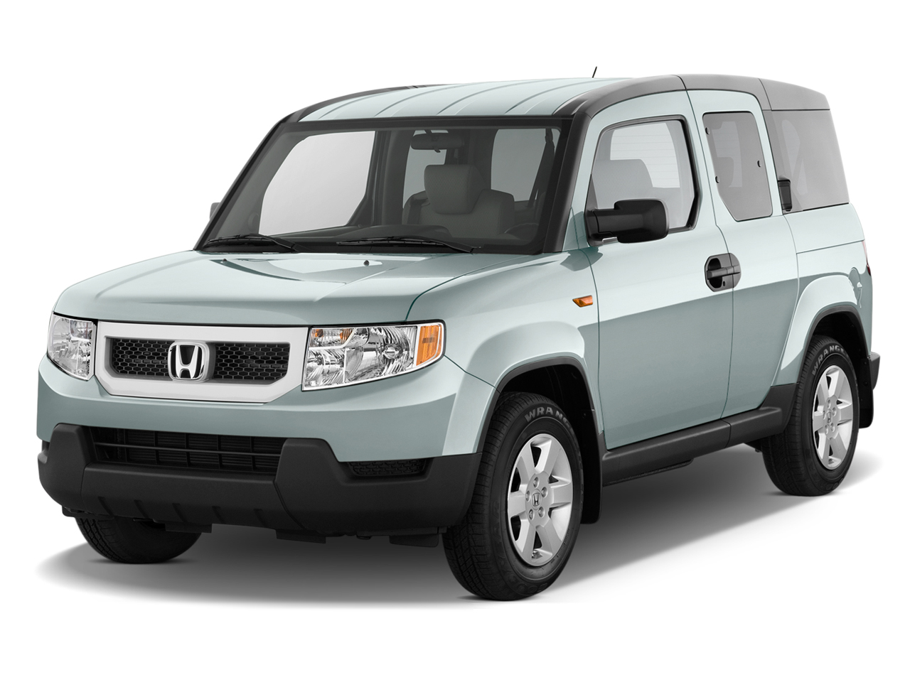 New And Used Honda Element: Prices, Photos, Reviews, Specs