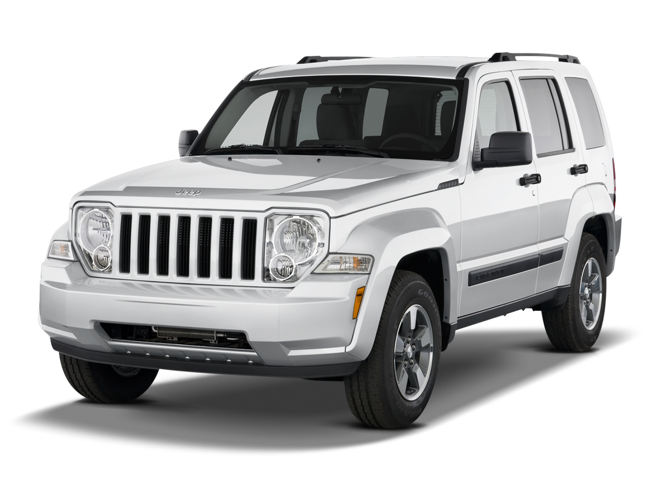 New And Used Jeep Liberty For Sale The Car Connection 2012 Jeep Liberty Review, Ratings, Specs, Prices, and Photos - The Car ...