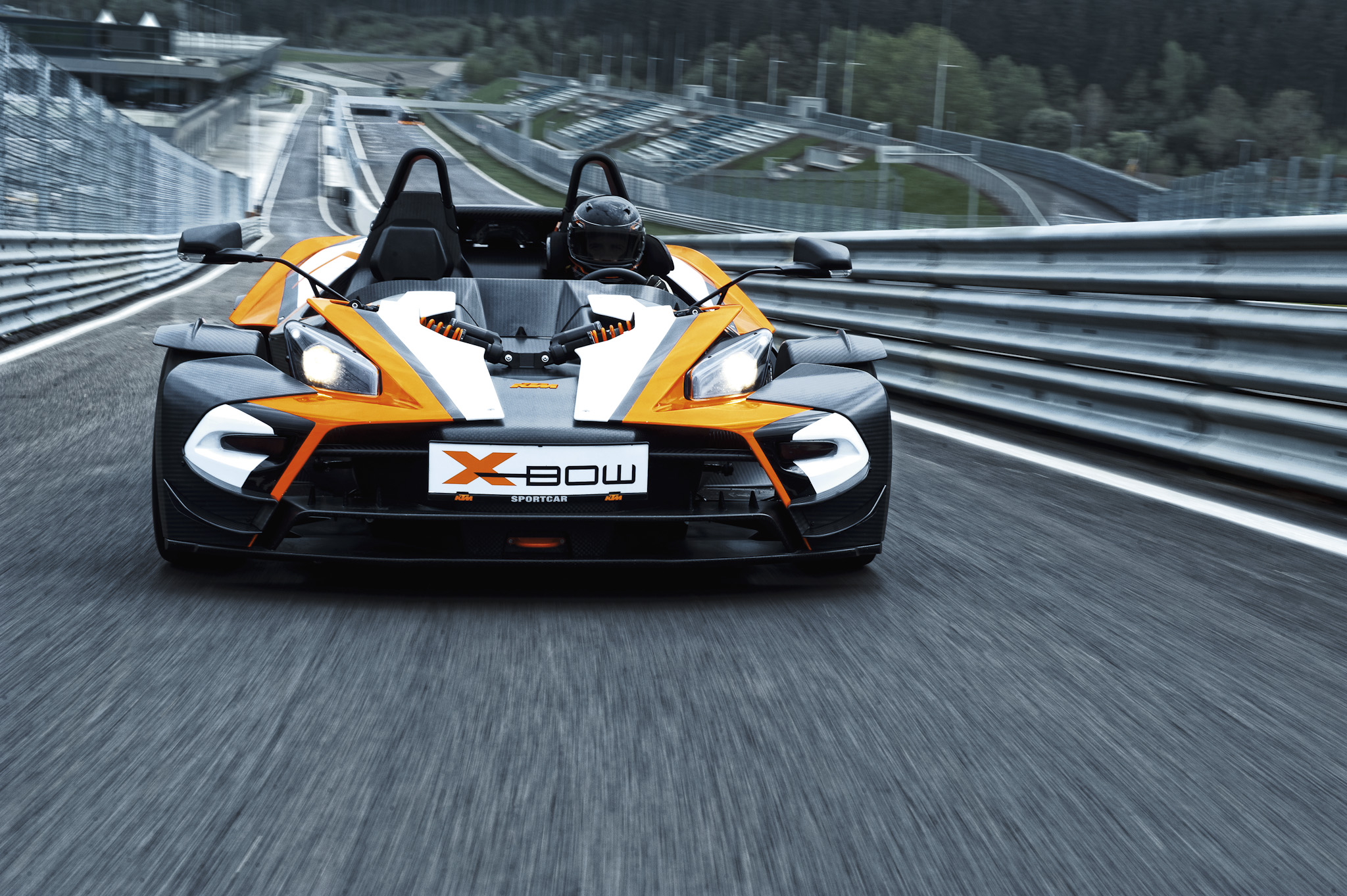 2011 ktm x bow r launched. Black Bedroom Furniture Sets. Home Design Ideas