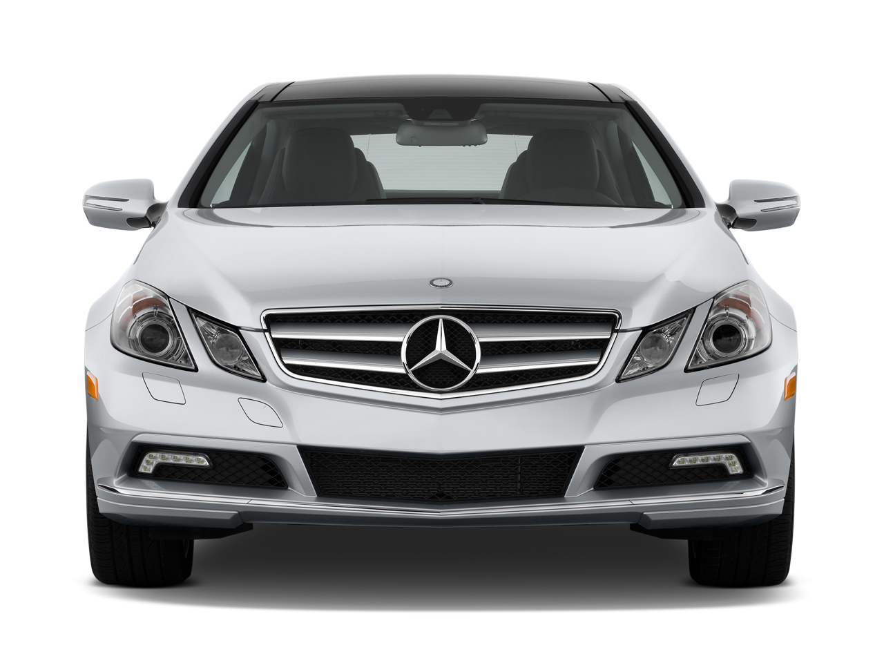2011 mercedes benz e class diesel others recalled for. Black Bedroom Furniture Sets. Home Design Ideas