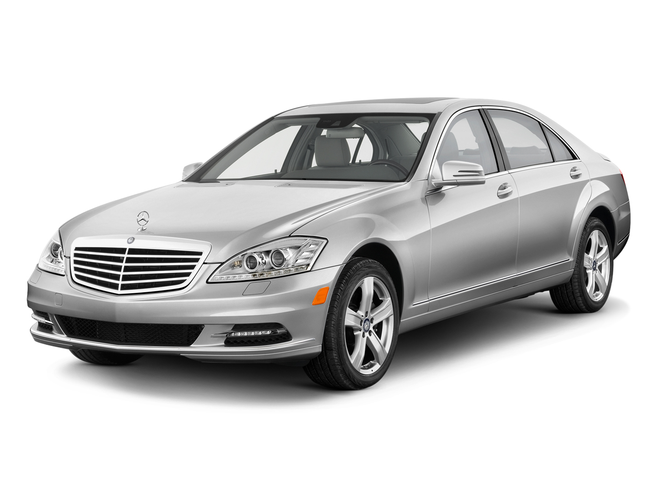 2011 mercedes benz s class review and news motorauthority for 2011 mercedes benz s class