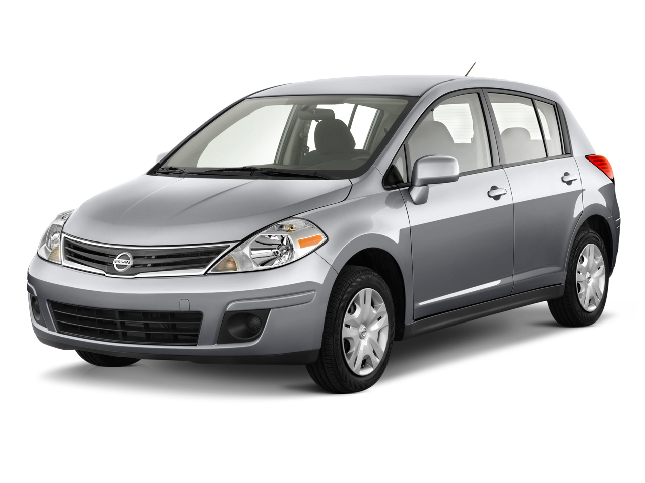Mercedes Benz Fresno >> 2011 Nissan Versa Review, Ratings, Specs, Prices, and ...