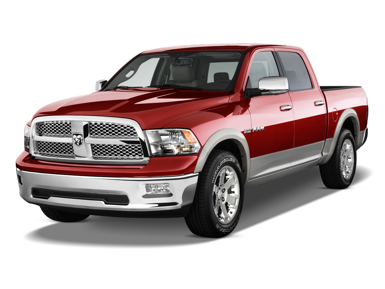 2012 ram 1500 review ratings specs prices and photos the car connection. Black Bedroom Furniture Sets. Home Design Ideas
