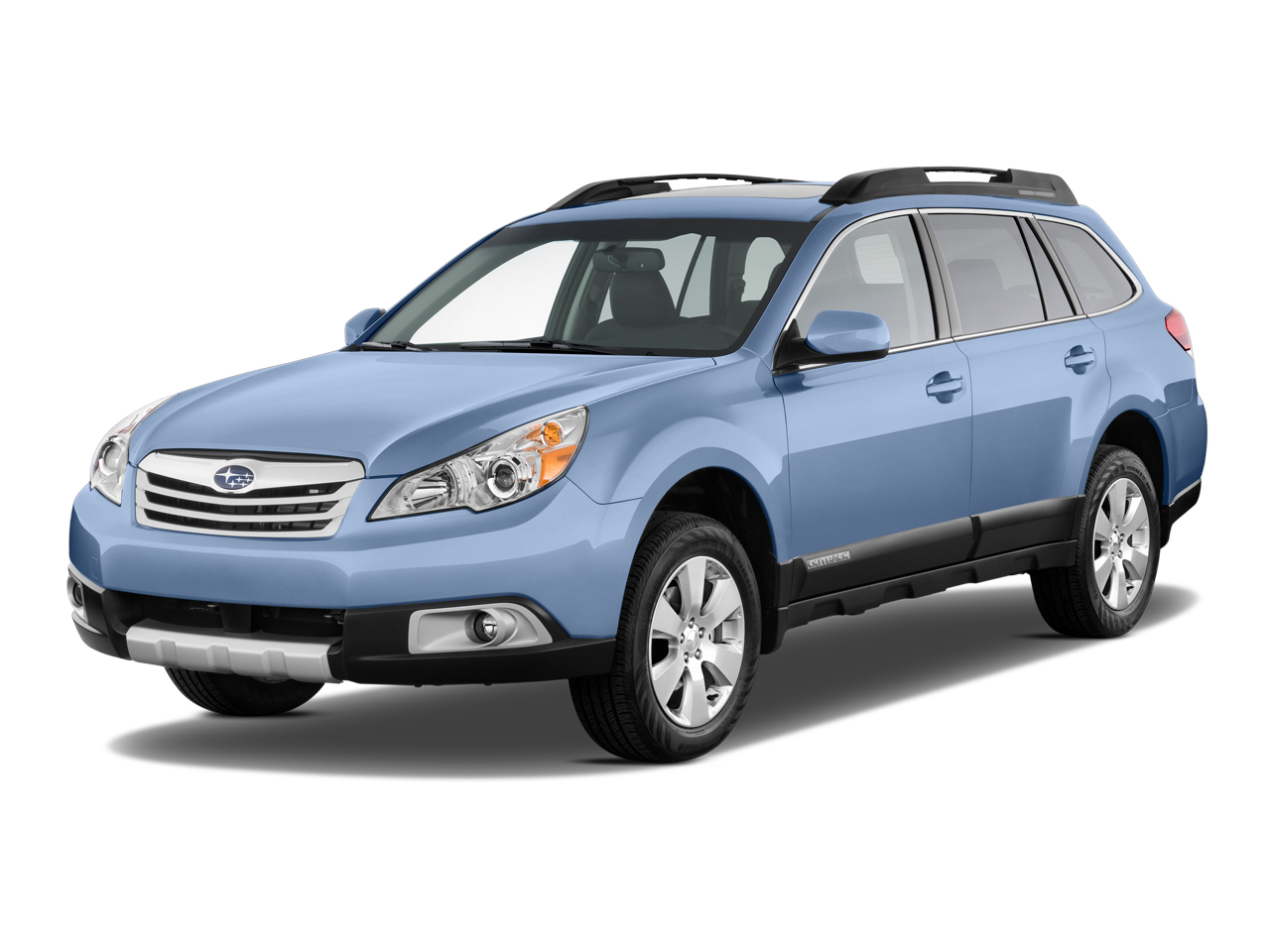 2011 subaru outback review ratings specs prices and photos the car connection. Black Bedroom Furniture Sets. Home Design Ideas