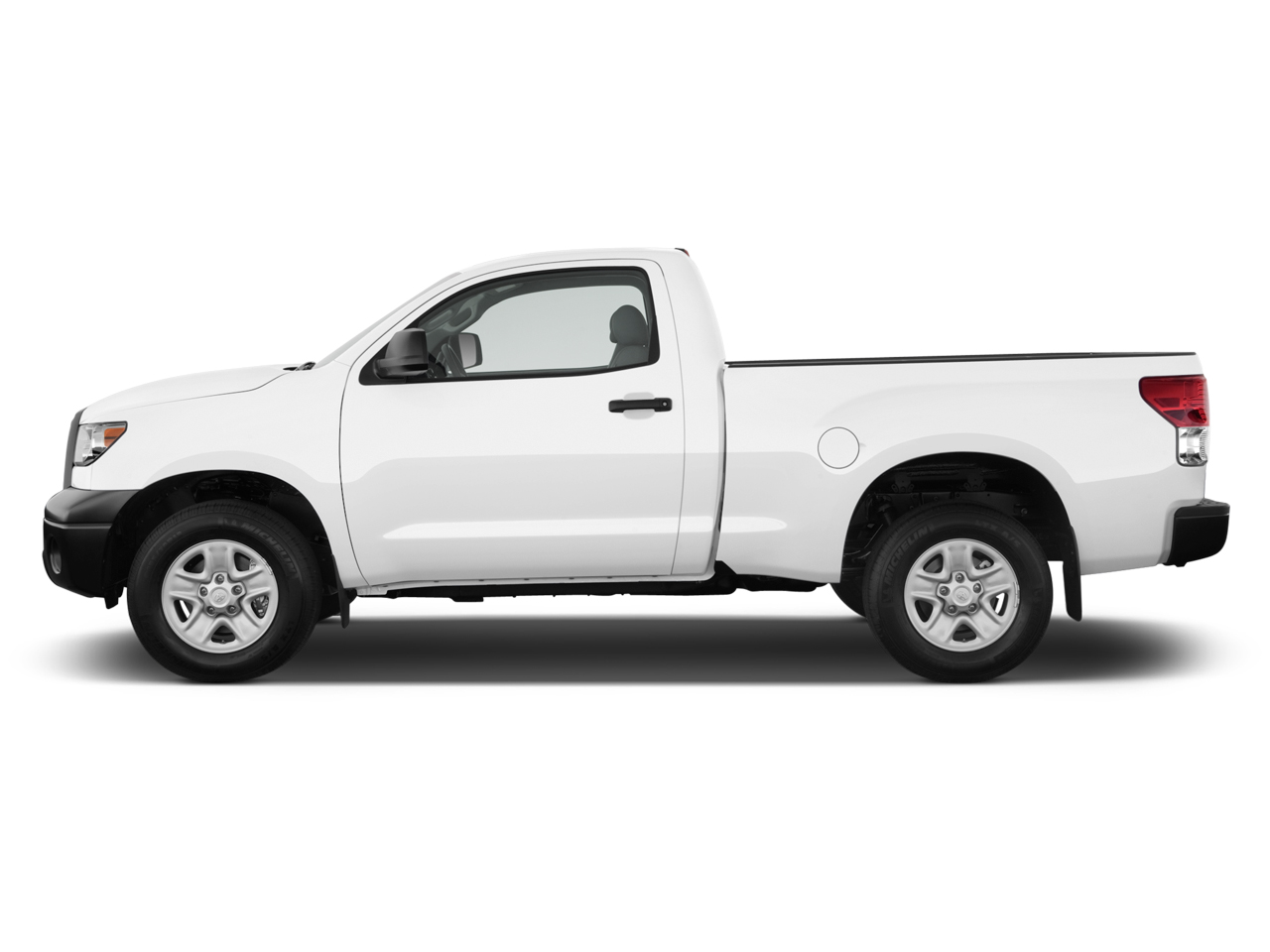 2013 tundra towing capacity chart 2015 toyota tundra review ratings. Black Bedroom Furniture Sets. Home Design Ideas