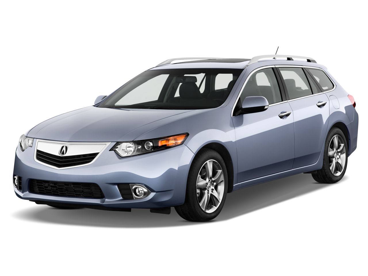 2012 acura tsx review ratings specs prices and photos the car connection. Black Bedroom Furniture Sets. Home Design Ideas