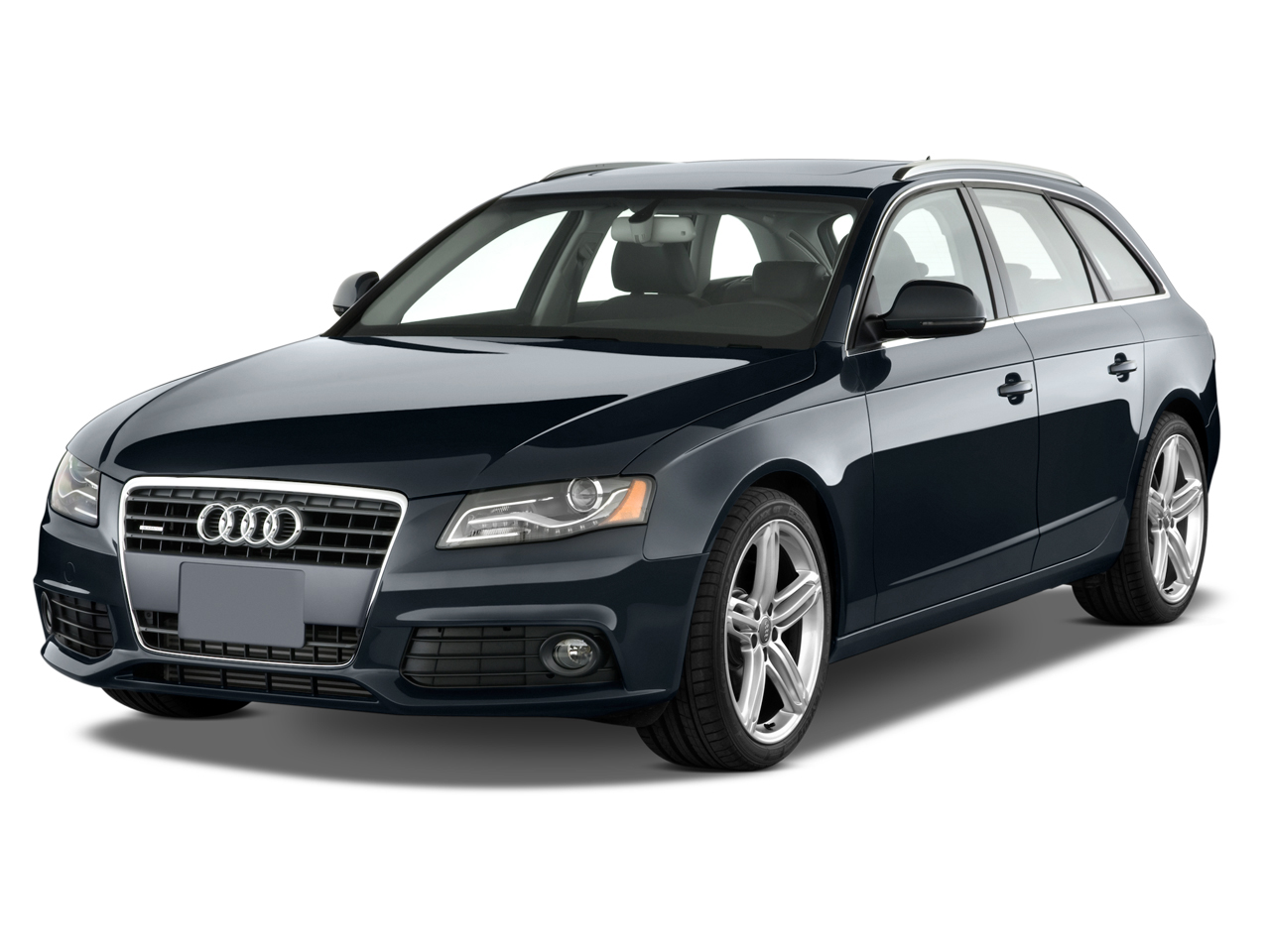 2012 Audi A4 Review Ratings Specs Prices And Photos