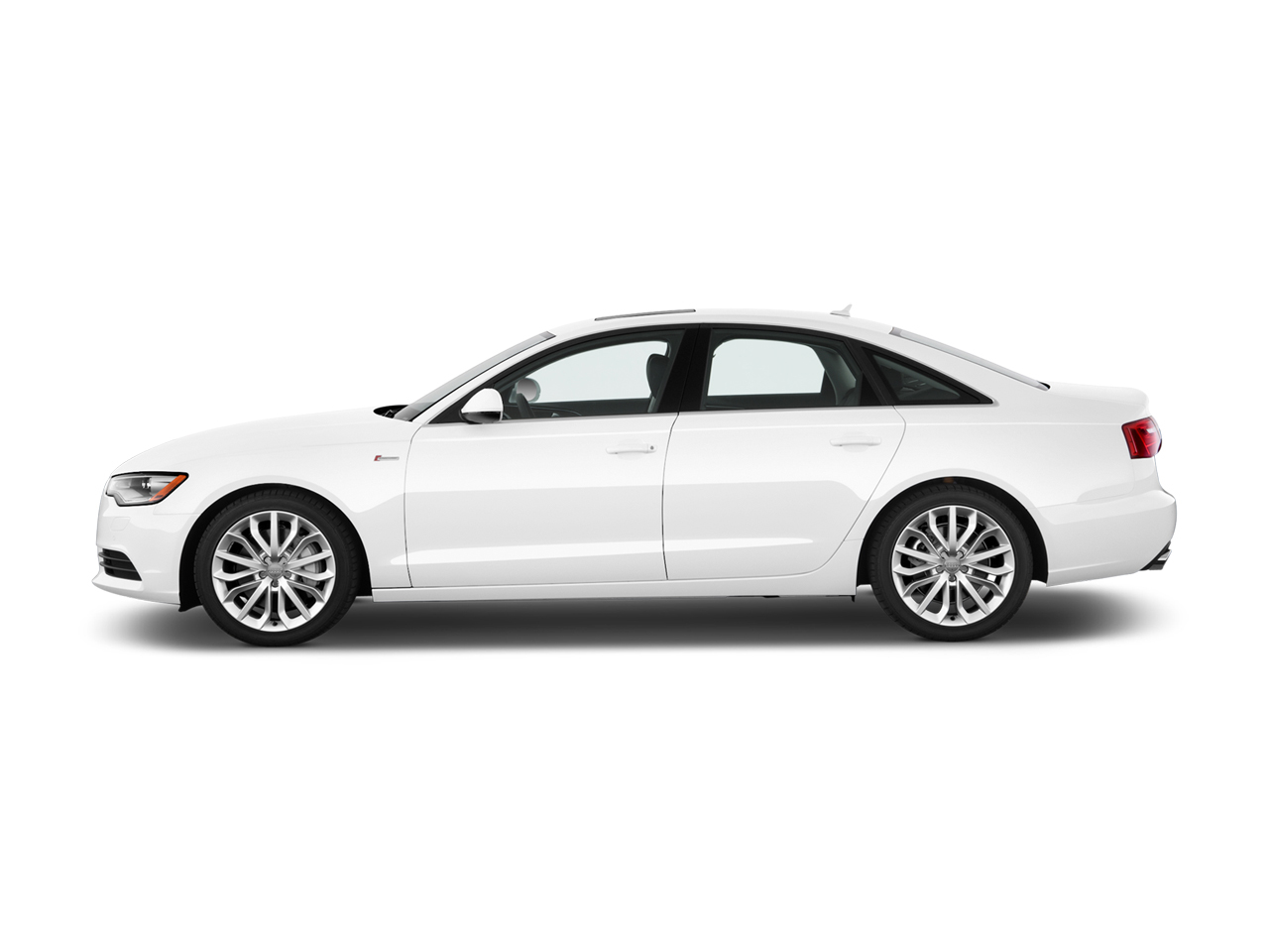 2012 audi a6 review ratings specs prices and photos   the car