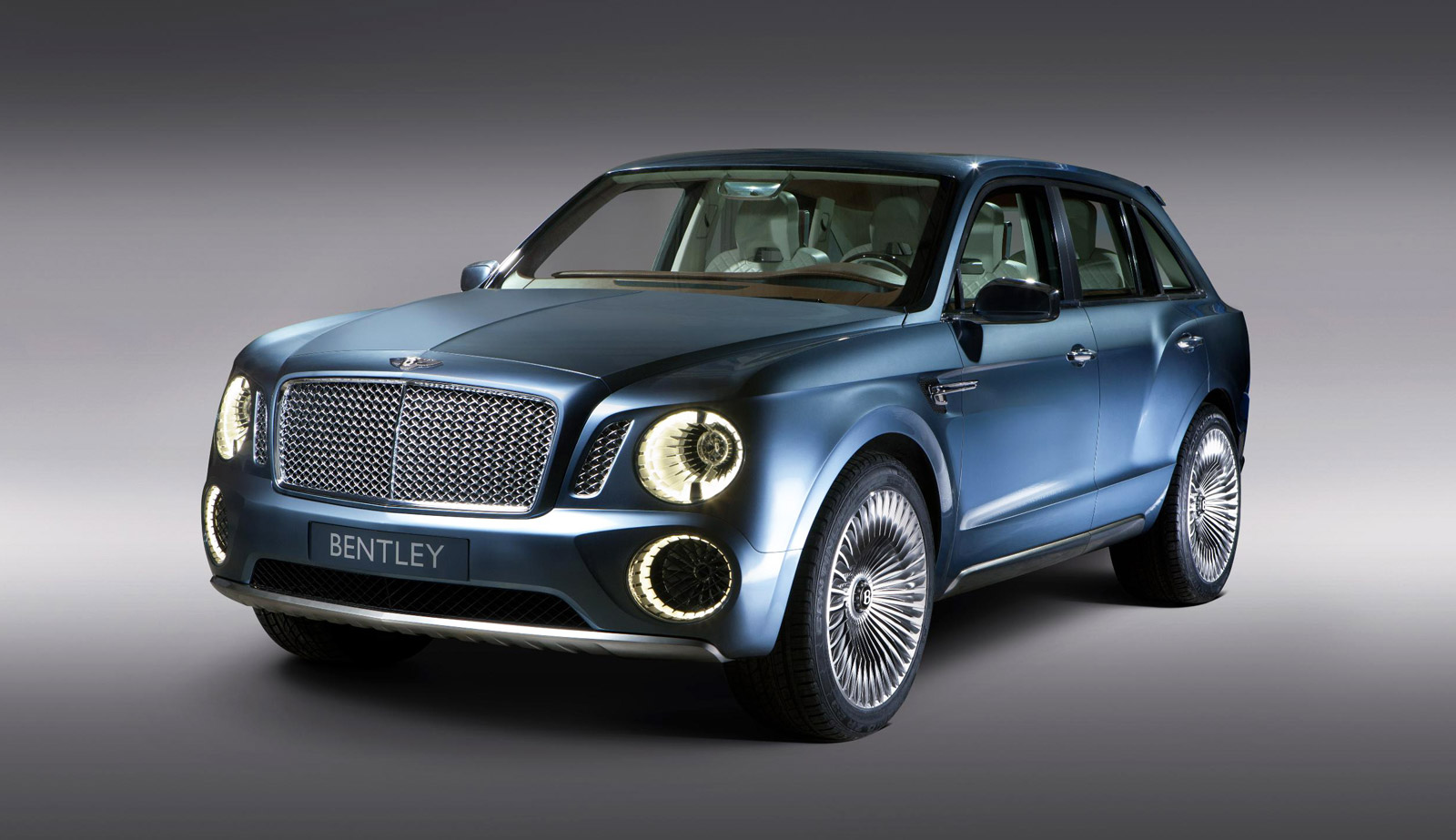 http://images.thecarconnection.com/hug/2012-bentley-exp-9-f-suv-concept_100388814_h.jpg