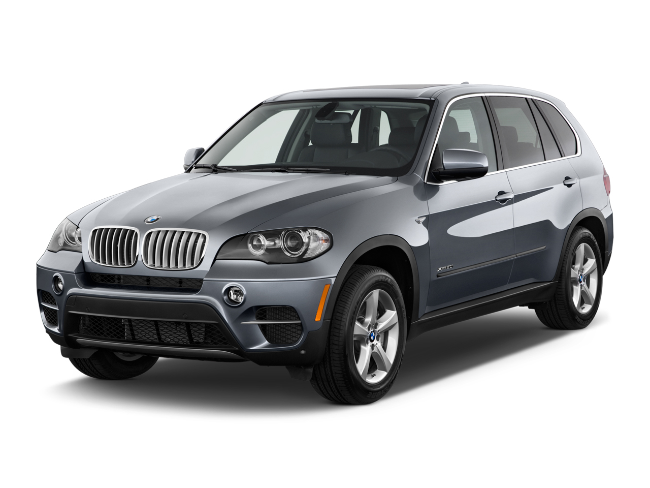 Jeep Fort Worth >> 2012 BMW X5 Review, Ratings, Specs, Prices, and Photos ...
