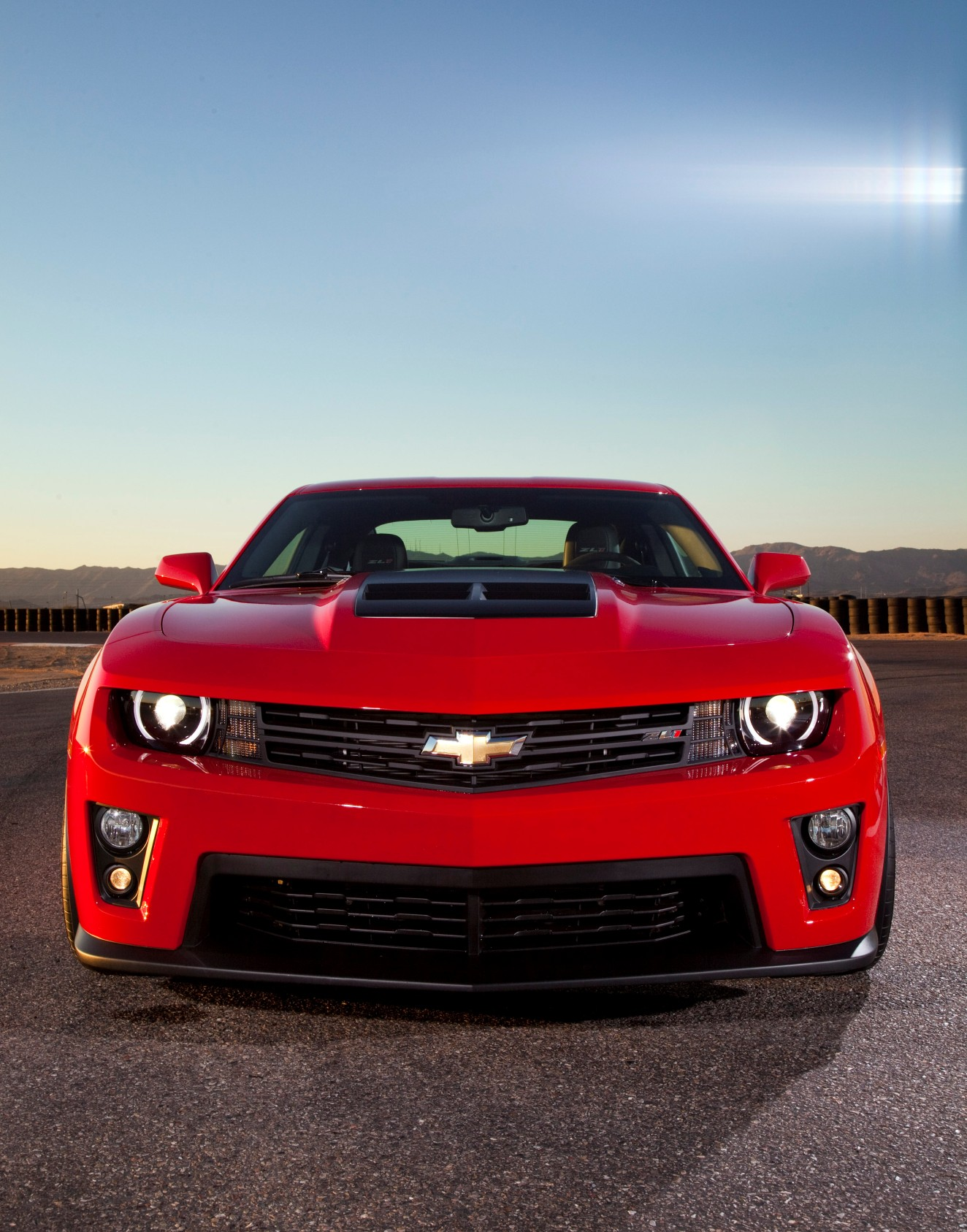 Dodge 2018 Cars Discover The New Dodge Models Driving