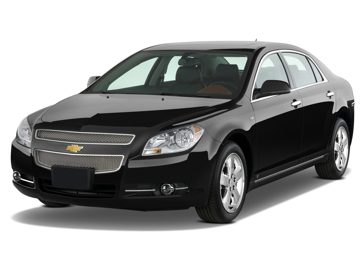 2012 chevrolet malibu chevy review ratings specs prices and