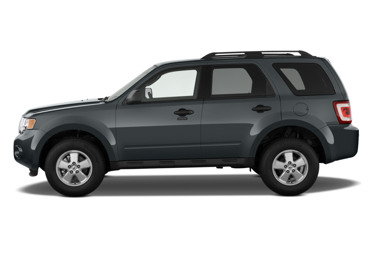 Buick T Type Parts - 2012 Ford Escape Review, Ratings, Specs, Prices, and ...