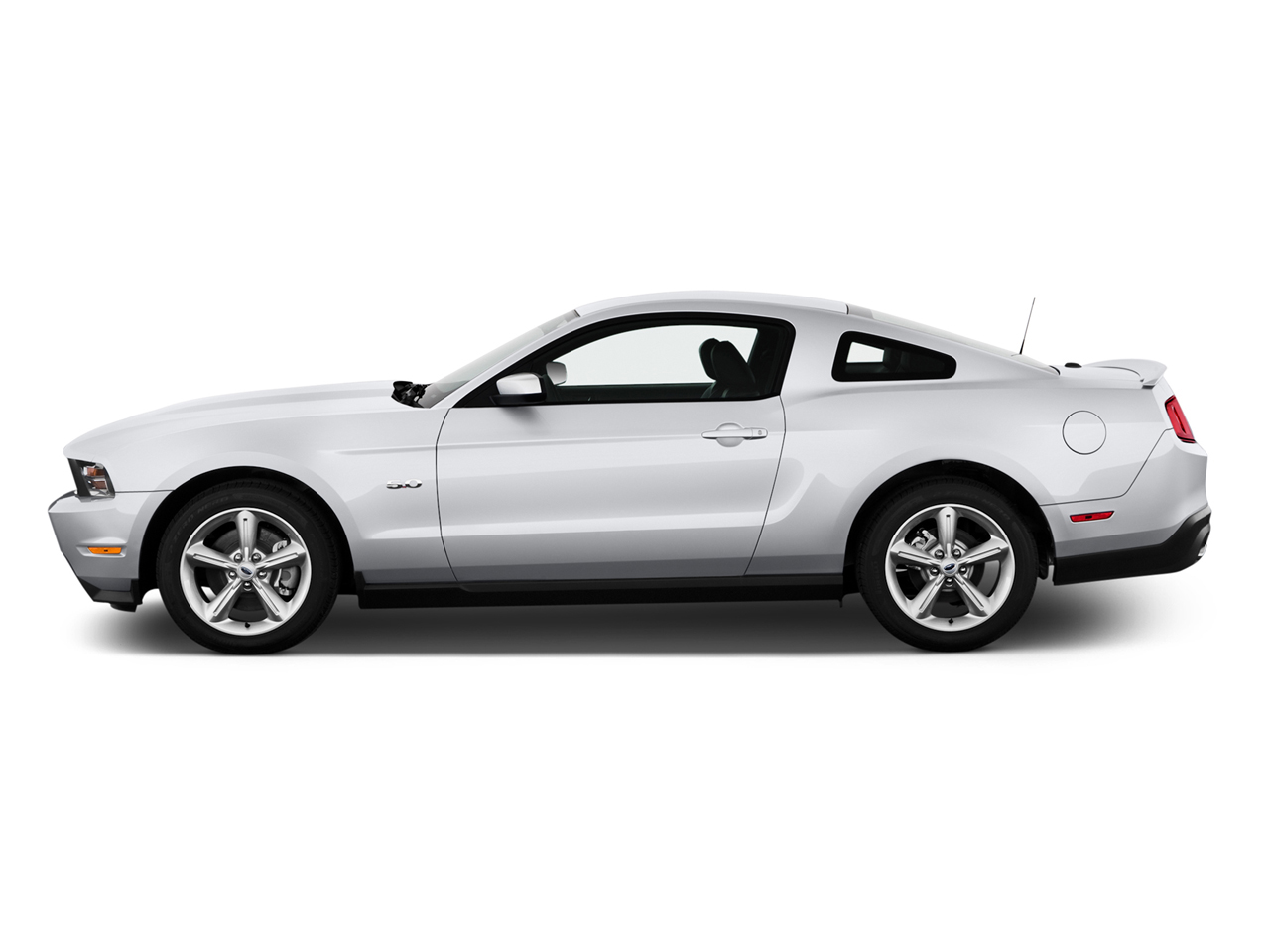2015 Ford Mustang Gt Premium For Sale 2012 Ford Mustang Review, Ratings, Specs, Prices, and ...
