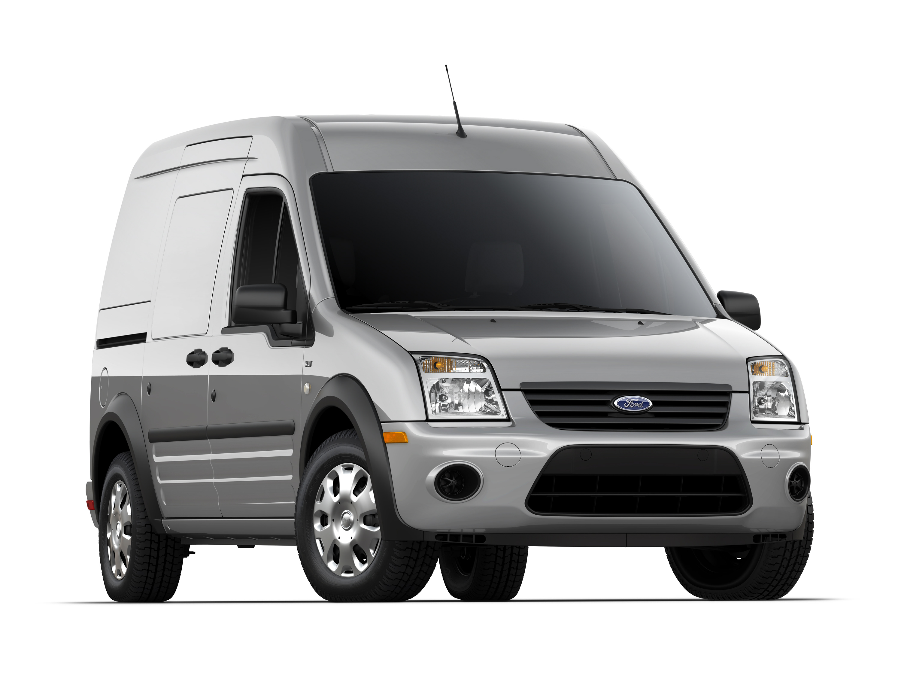 new and used ford transit connect wagon prices photos. Black Bedroom Furniture Sets. Home Design Ideas