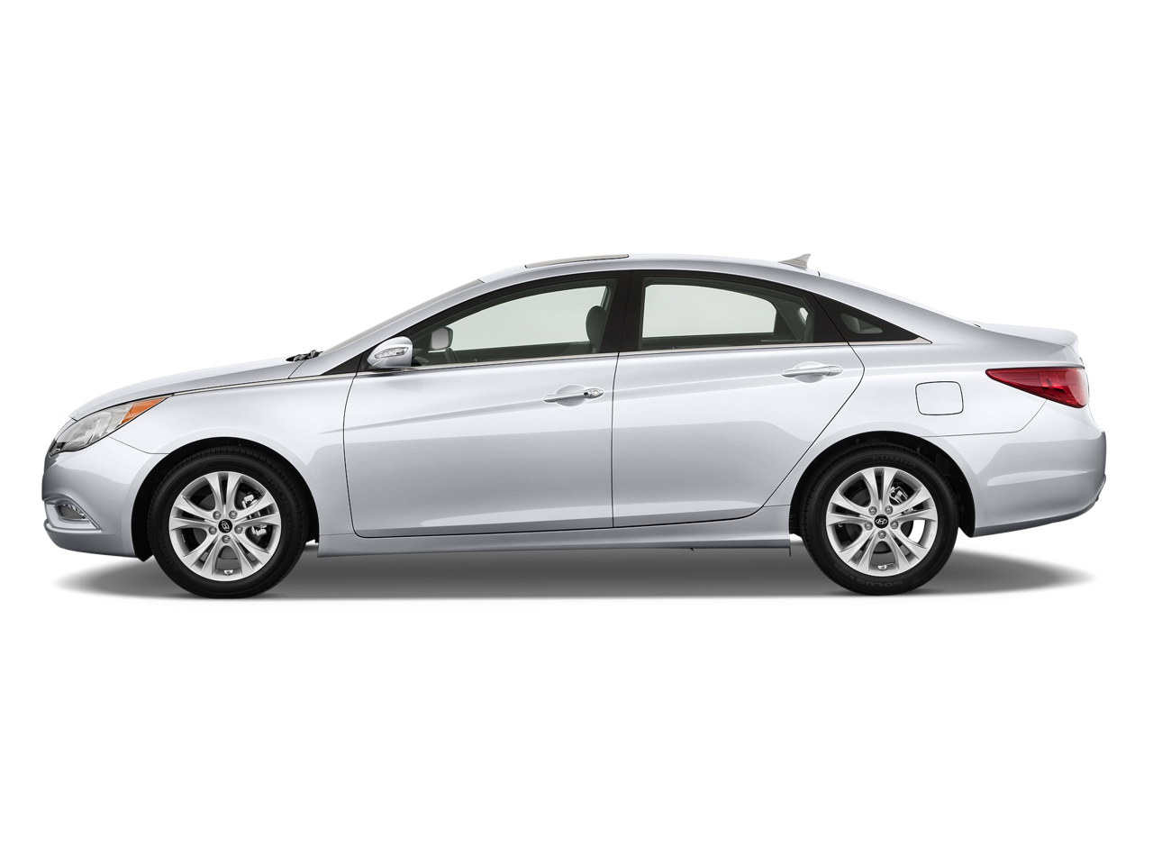 2012 hyundai sonata review ratings specs prices and html autos post. Black Bedroom Furniture Sets. Home Design Ideas