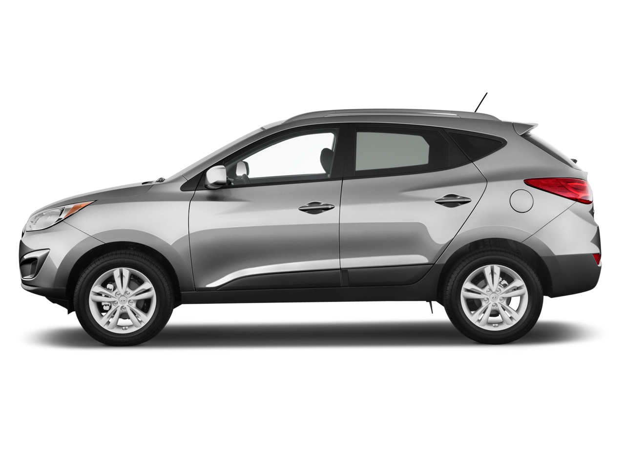 2012 hyundai tucson review ratings specs prices and photos the car connection. Black Bedroom Furniture Sets. Home Design Ideas