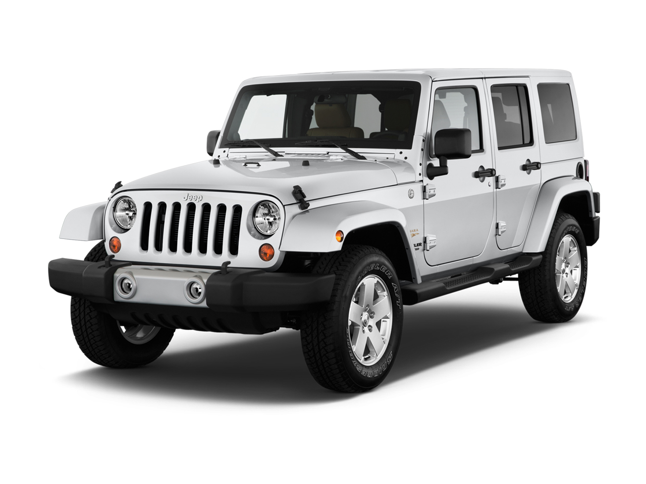 2012 jeep wrangler unlimited review ratings specs prices and photos the car connection. Black Bedroom Furniture Sets. Home Design Ideas