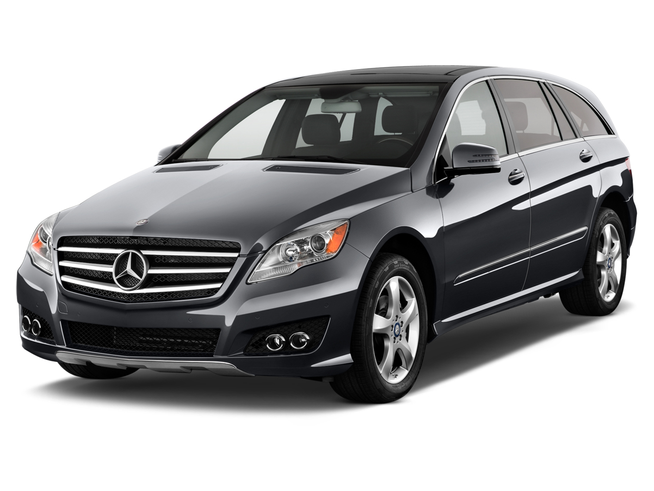 2012 mercedes benz r class review ratings specs prices for Mercedes benz r350 price