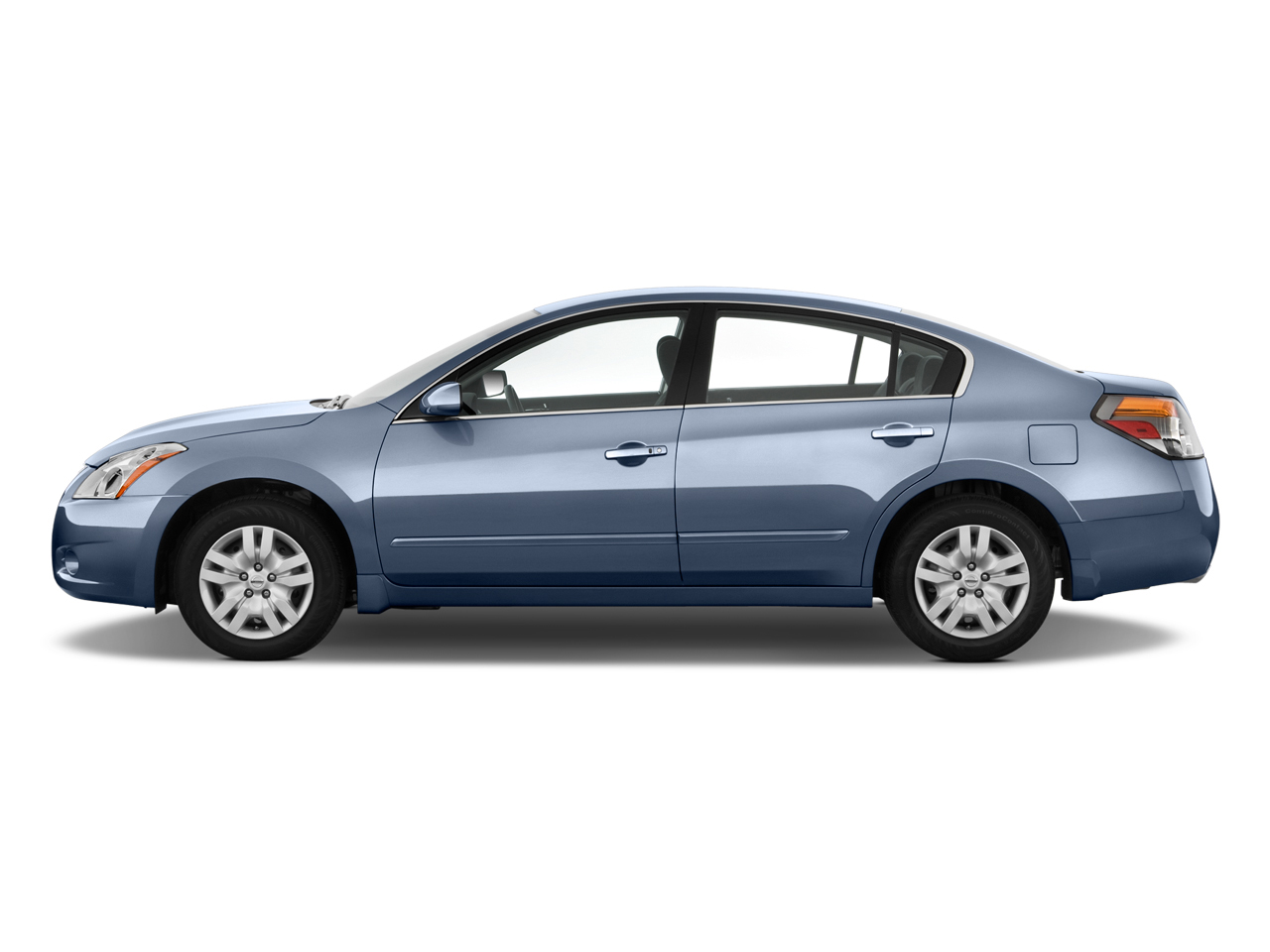 2012 nissan altima review ratings specs prices and photos the car connection. Black Bedroom Furniture Sets. Home Design Ideas