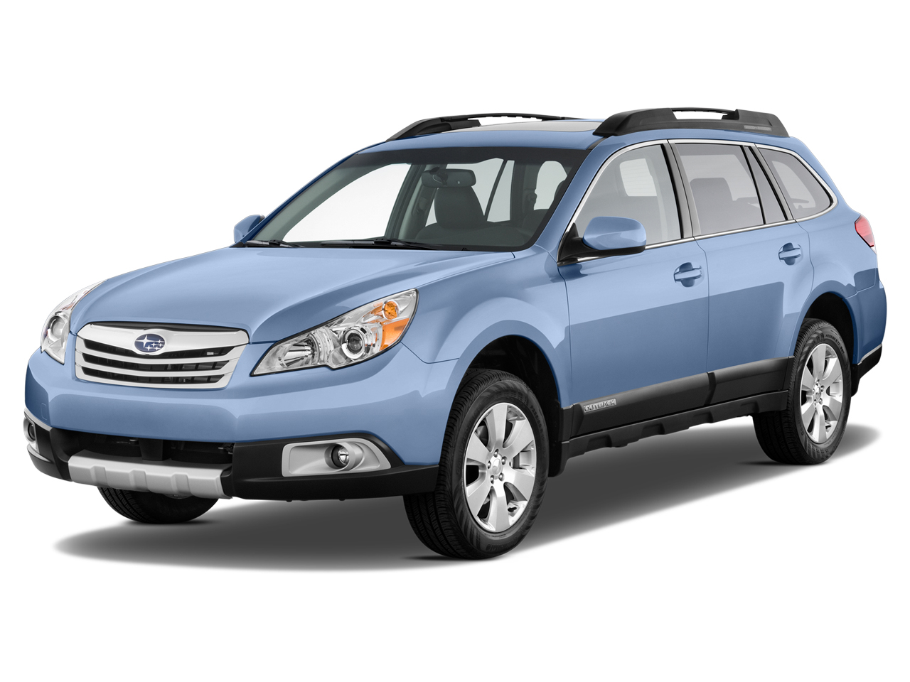 2012 Subaru Outback Review, Ratings, Specs, Prices, and ...