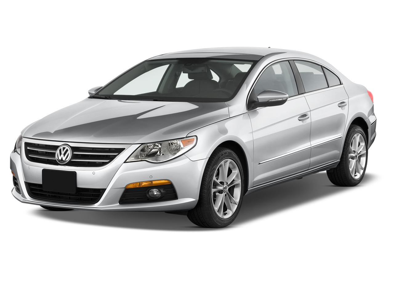 2012 volkswagen cc vw review and news motorauthority. Black Bedroom Furniture Sets. Home Design Ideas