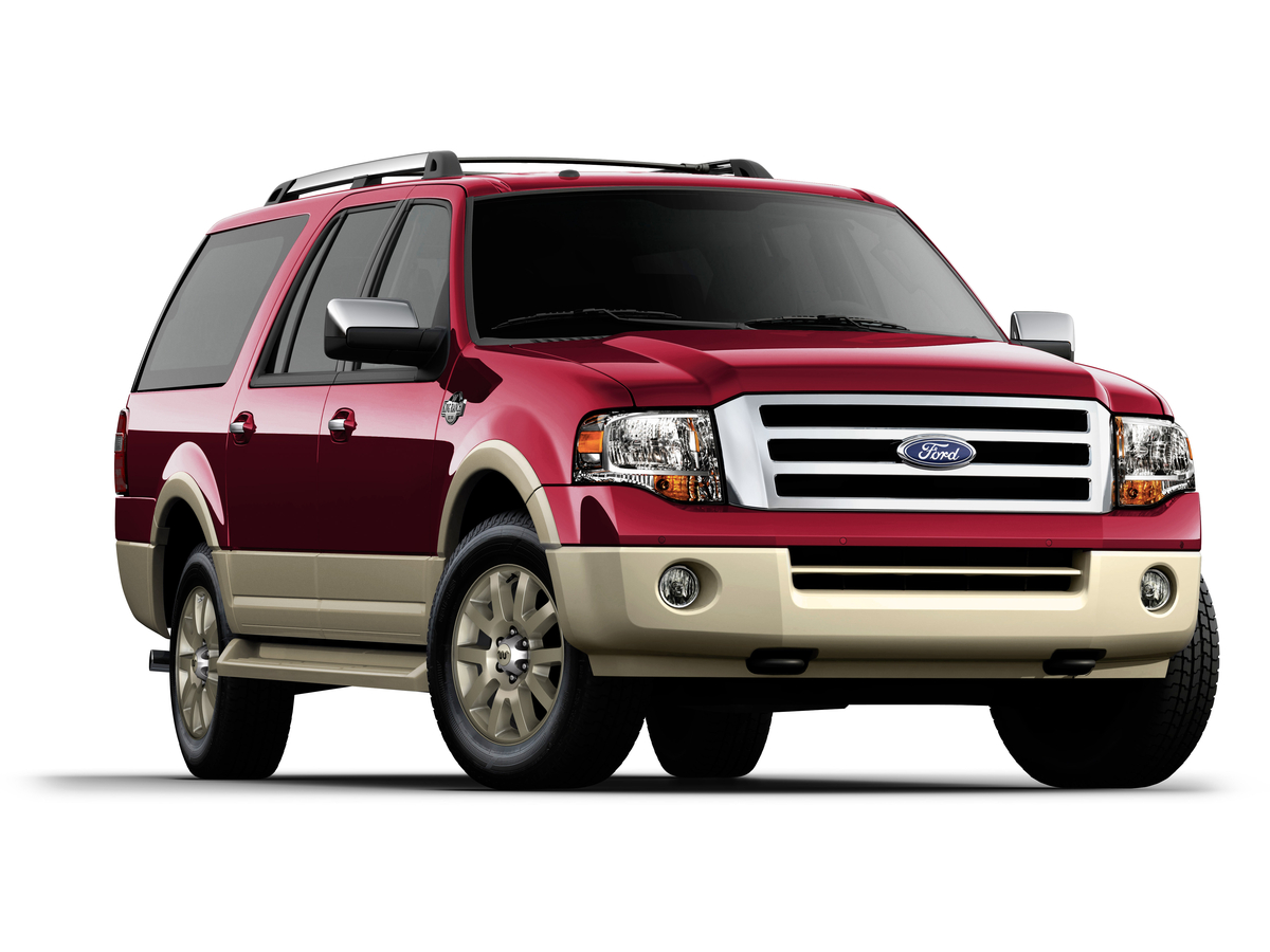 2013 ford expedition review ratings specs prices and. Black Bedroom Furniture Sets. Home Design Ideas