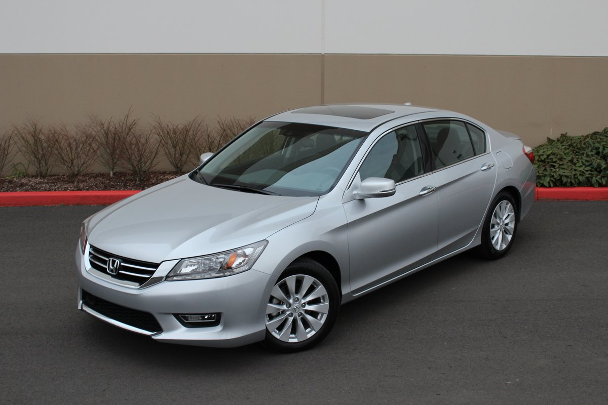 2013 Honda Accord Sdn 100428031 H Jpg