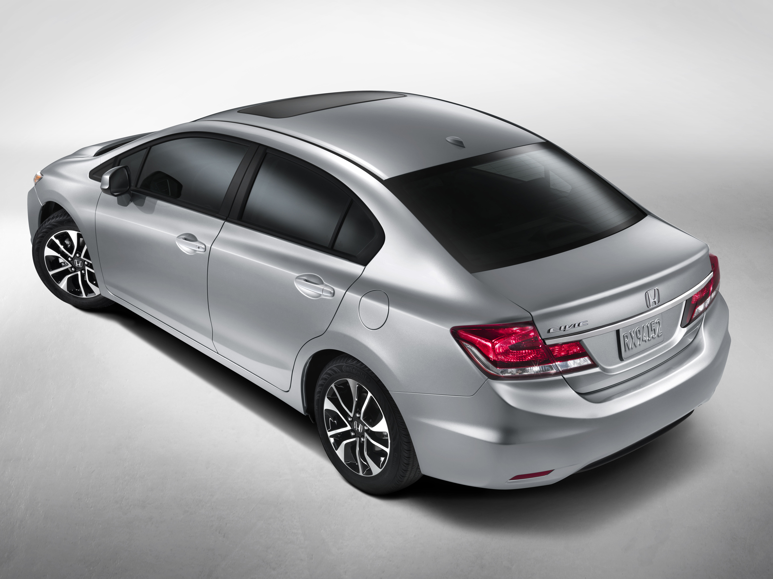 Honda City Price Check July offers Images Reviews Mileage
