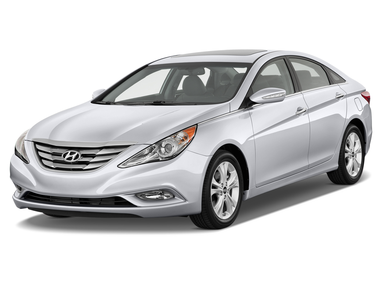 2013 Hyundai Sonata Review Ratings Specs Prices And