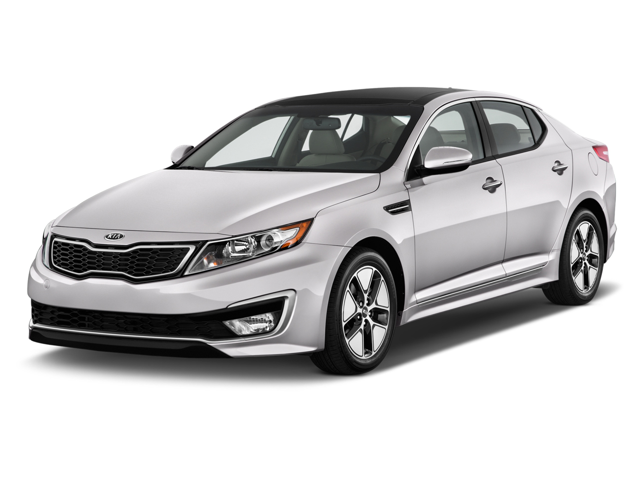 optima review ratings specs prices and photos   the car connection