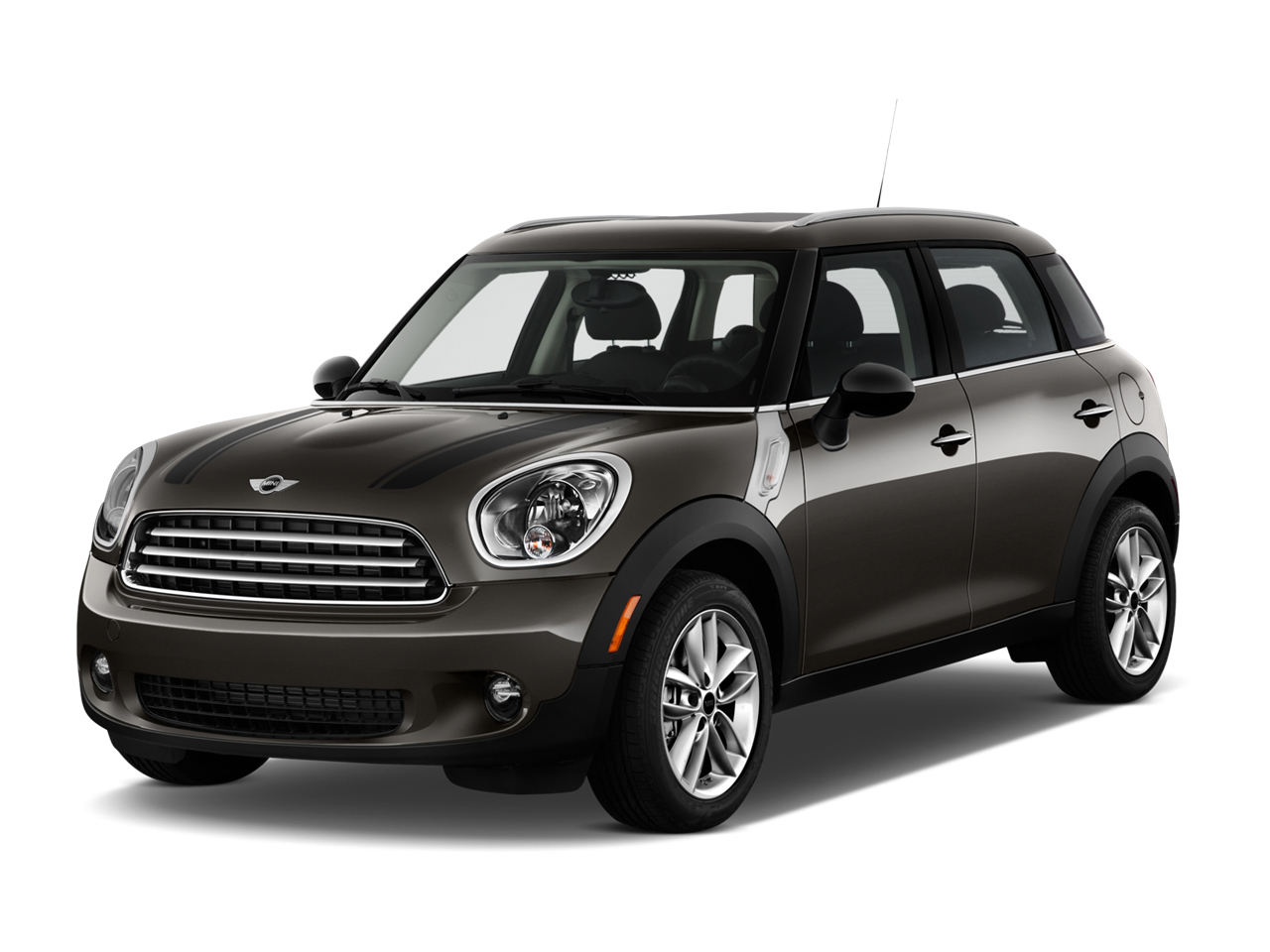 2013 mini cooper countryman review ratings specs prices and photos the car connection. Black Bedroom Furniture Sets. Home Design Ideas