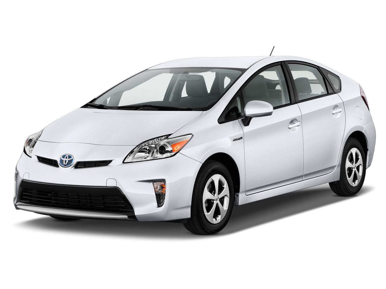 2013 toyota prius reviews test drives green car reports. Black Bedroom Furniture Sets. Home Design Ideas