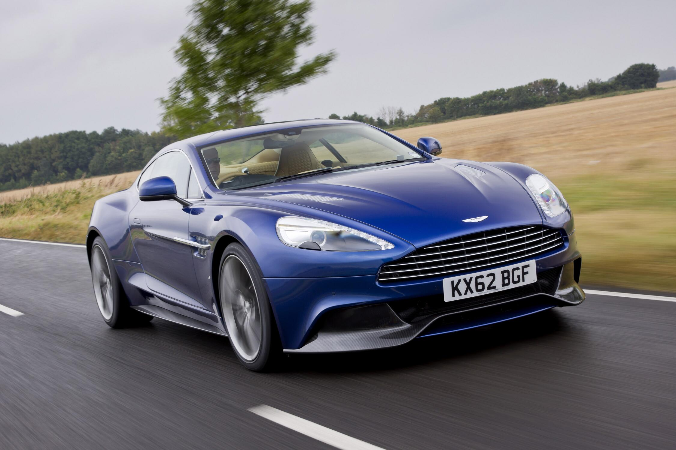 aston martin research paper The aston martin v8 vantage is great for sun lovers and luxury shoppers cars com has the features of every v8 vantage model year -- see if it's right for you.